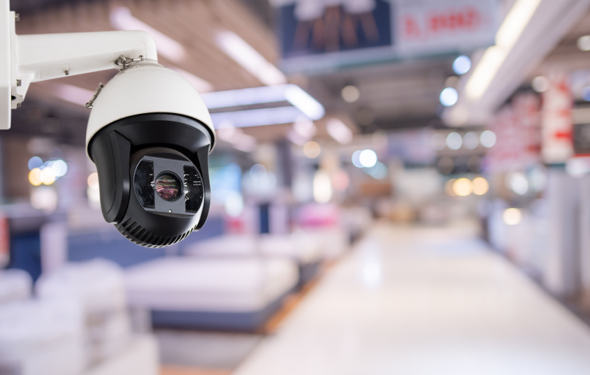 security business monitoring
